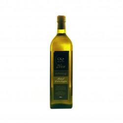 Olivenöl - extra virg. 1 l