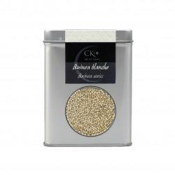 Quinoa weiss 600 g Dose
