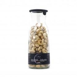 Cashew-Nüsse Kampot Pfeffer schwarz 190g
