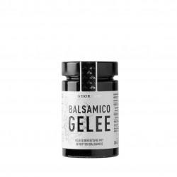 Balsamico Gelee