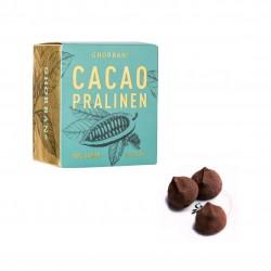 Cacao Pralinen