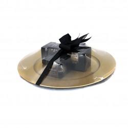 Nicodeme - Geschenkset