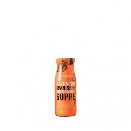 Gazpacho - 250 ml