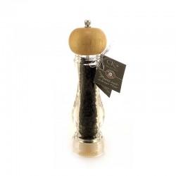 Pfeffermühle Kampot schwarz 50g