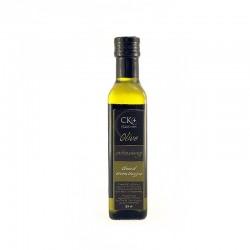 Olivenöl - extra virg. 25cl